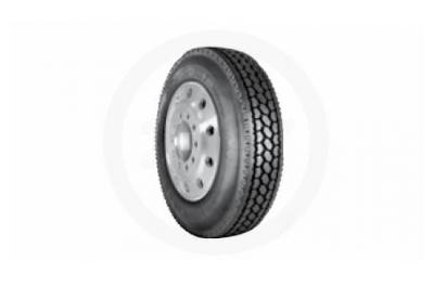 S-307 Radial Tires